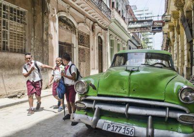 Cuba y Cayman 171cisCCDM