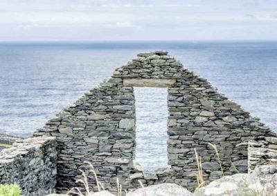 Ireland Ruin