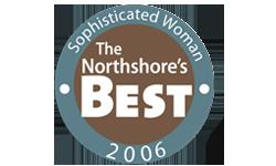 Northshore's Best 2006
